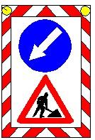 Çka duhet të keni parasysh te kjo shenjë e trafikut?