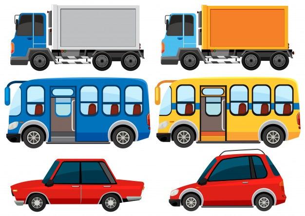 Automjet