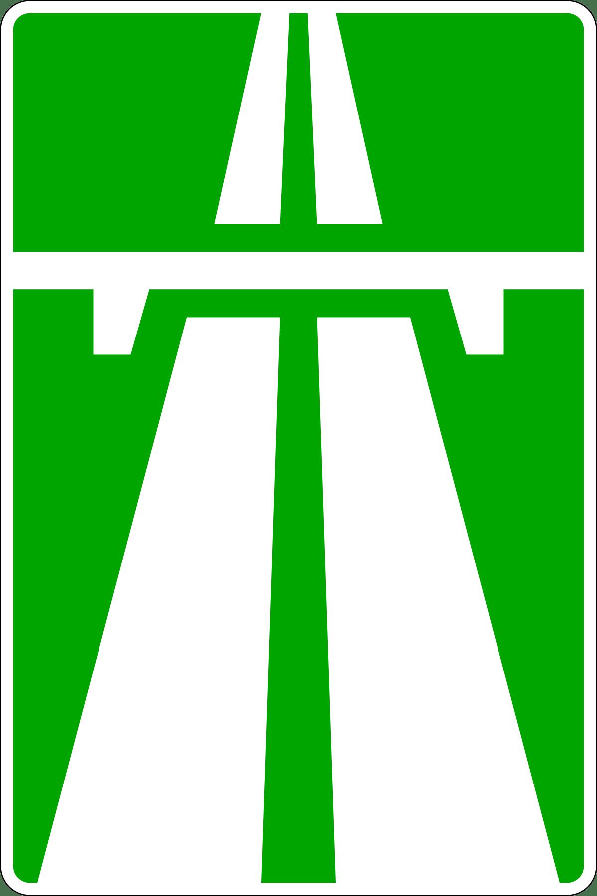 Autoudhë