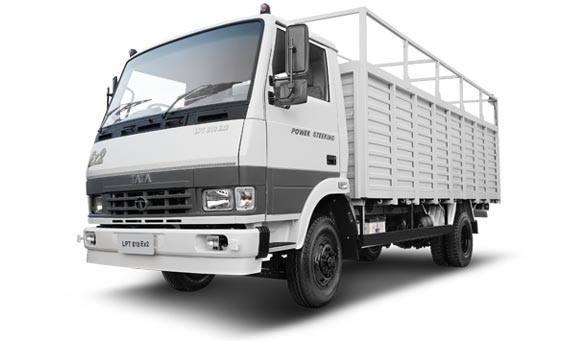 Kamion/mjet transportues