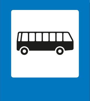 Vendndalim i autobusit