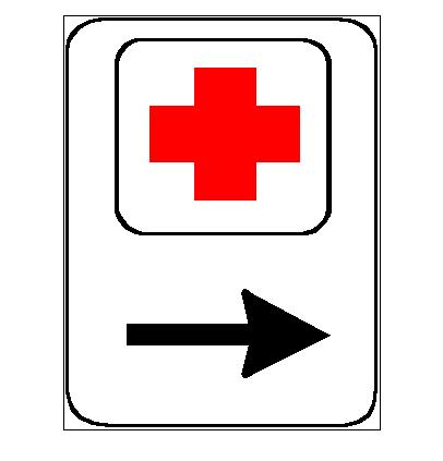 Sinjali në figurë tregon një vend në kufi me Zvicrën.