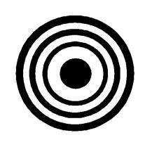 Sinjali në figurë tregon se në afërsi ndodhet një poligon për qitje.